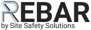 Rebar by Site Safety Solutions